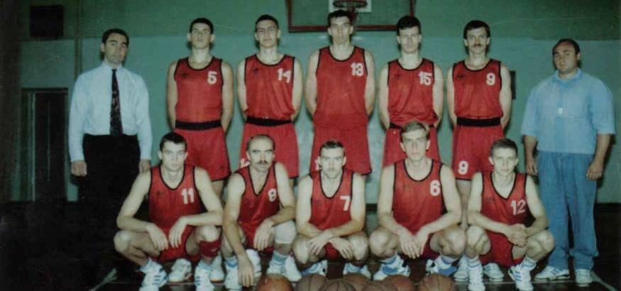 3447b985 1992/94 ПБК